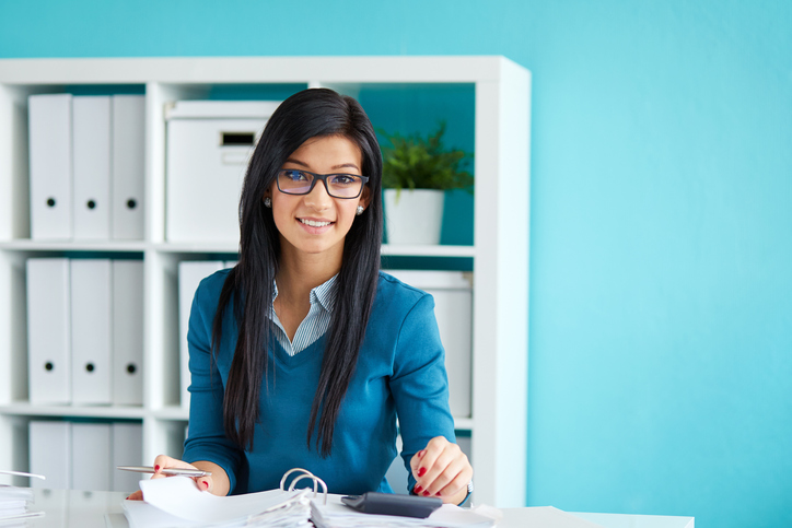 How to Hire Someone for Your Business Taxes
